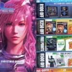 BT-Games-Catalog