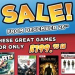 BT-Games-January-Sale