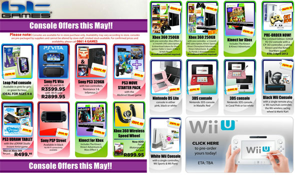 BT-Games-Console-Deals-May-2012