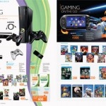 Dion-Wired-Gaming-Catalog-May-2012