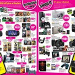 Game-Technology-Gaming-Catalog-24-27-May