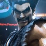 Tekken-Tag-Tournament-2-Heihachi