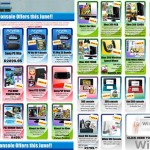 BT Games Console Deals June 2012