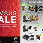 Musica Famous Gaming Sale
