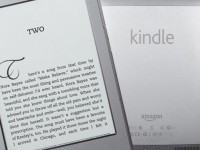 Cheapest Kindle Deals in South Africa