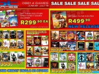 Click on the Image to Download the Catalogue
