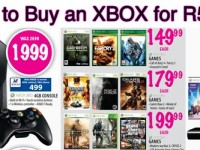 How-to-Buy-an-XBOX-for-R500-bucks