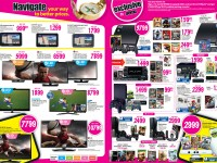 Game_Console_Deals_August